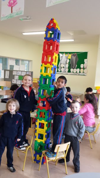 buildingisfun-greenmount