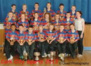 City Sports 2013 - Copy